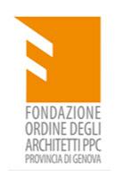banner-fondazione