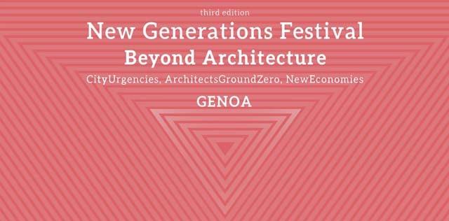 New Generations Header 640x316