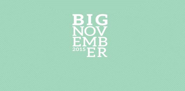big-november