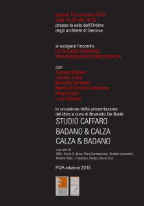 STUDIOCAFFA_A5.indd