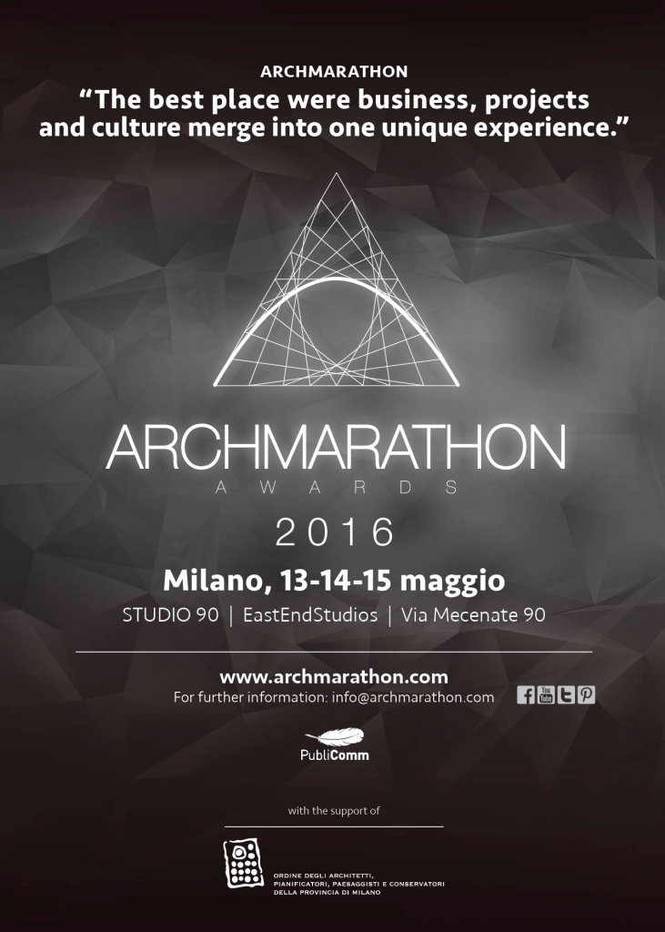 Archmarathon