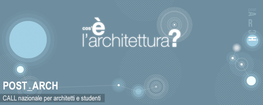 Giovani-architetti-banner_post_arch-2-1024x410