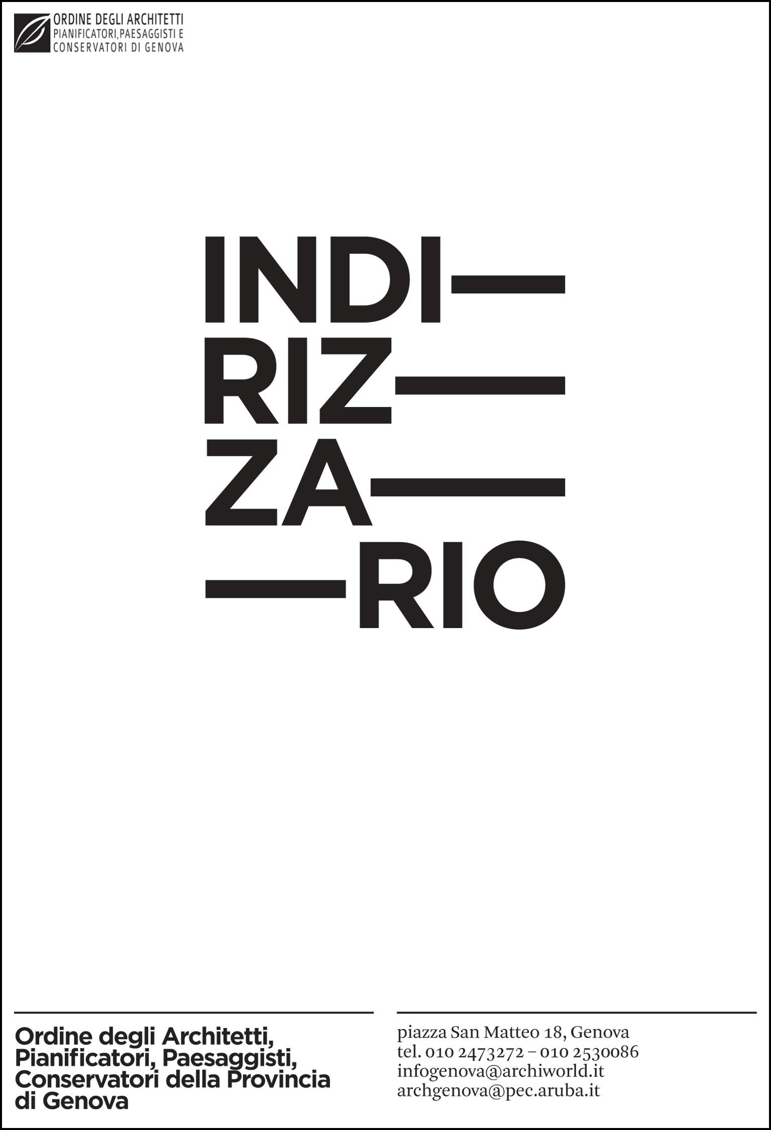Indirizzario_Ordine_Architetti-1