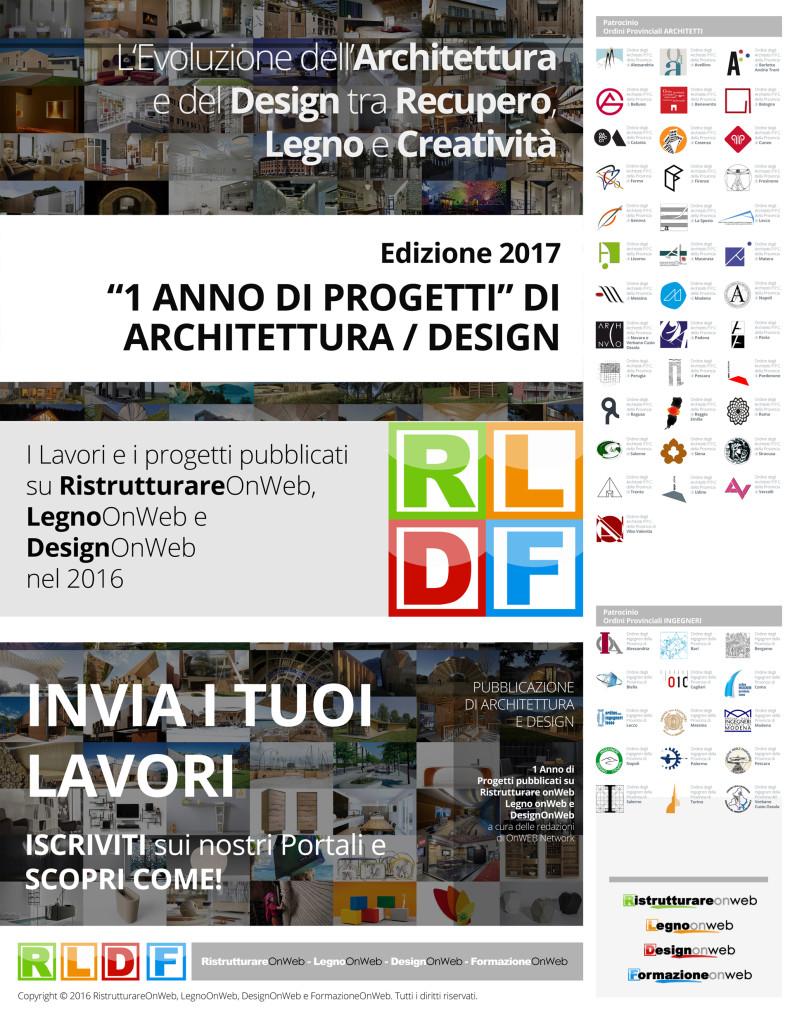 locandina-mostra-2017-definitiva-web