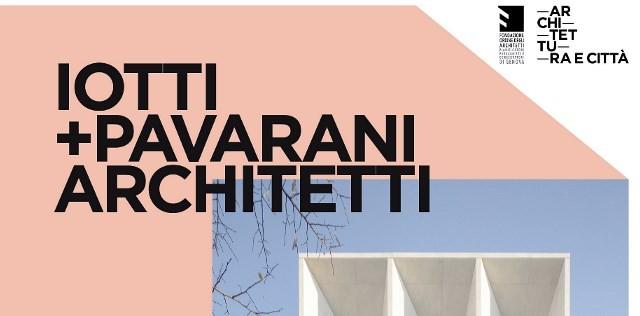 locandina ItalianD_Iotti+Pavarani_IN EVIDENZA