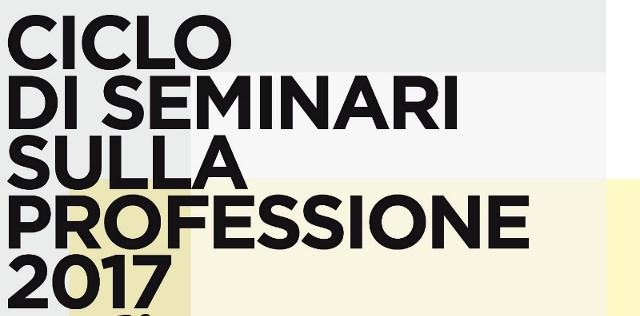 locadina seminari professione_in evidenza