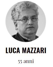 MAZZARI