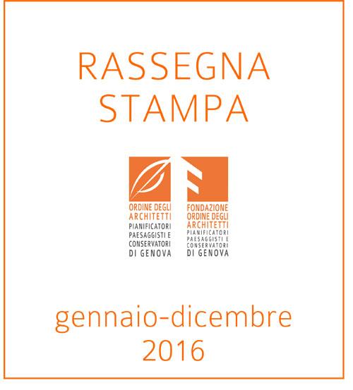 Rassegna-Stampa-Ordine-degli-Architetti-Genova-2017-1