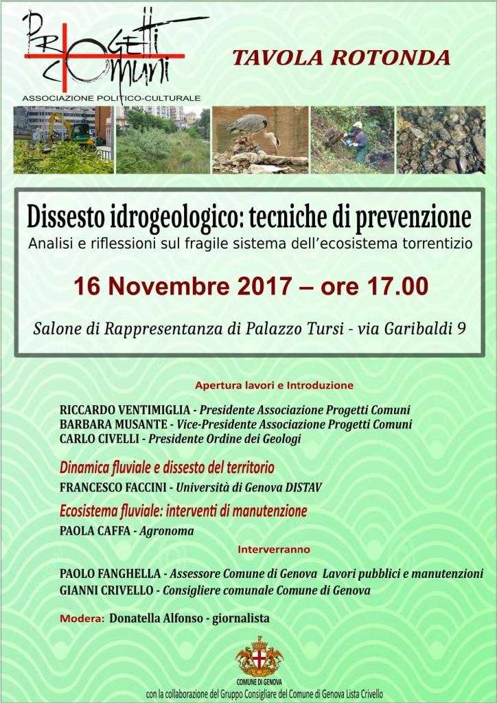 Locandina - Progetti Comuni - 16 novembre 2017_REV.05