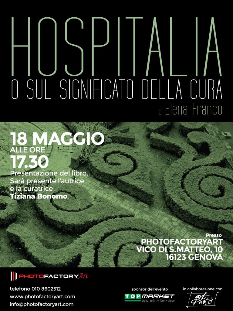 Hospitalia-300dpi-rgb_v2