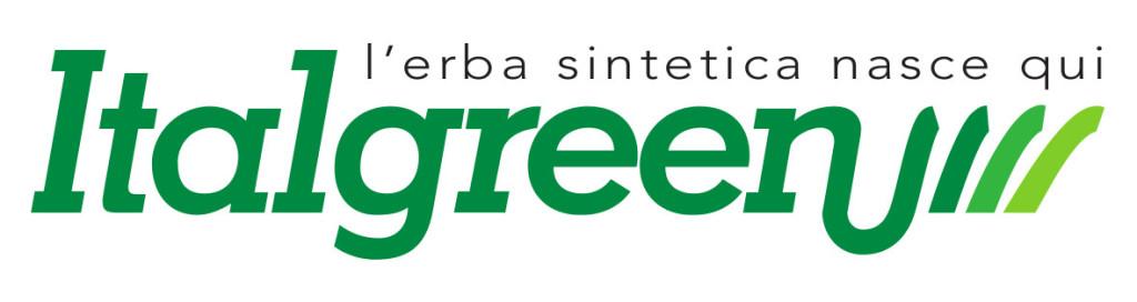 Logo_italgreen_Lettering 2