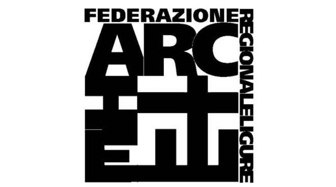 federazione-regionale-architetti-68439.660x368