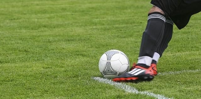 football-452569_640