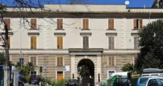 caserma_gavoglio_-_lagaccio_inferiore_0106_-_scheda_15
