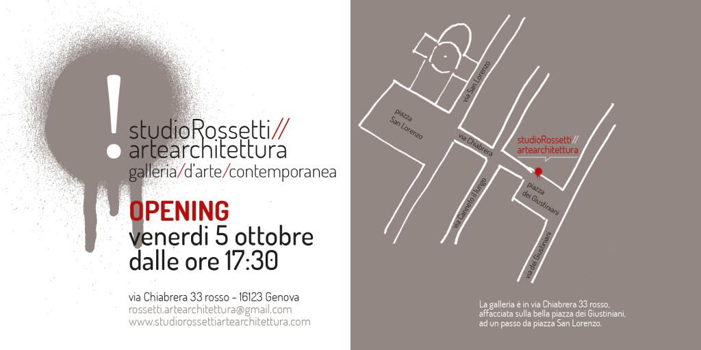 StudioRossetti_OPENING