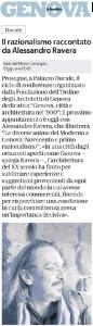 2019_04_30_Genova 900_Repubblica