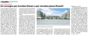2019_05_13_Genova 900_conferenza Rosadini su Daneri_Repubblica