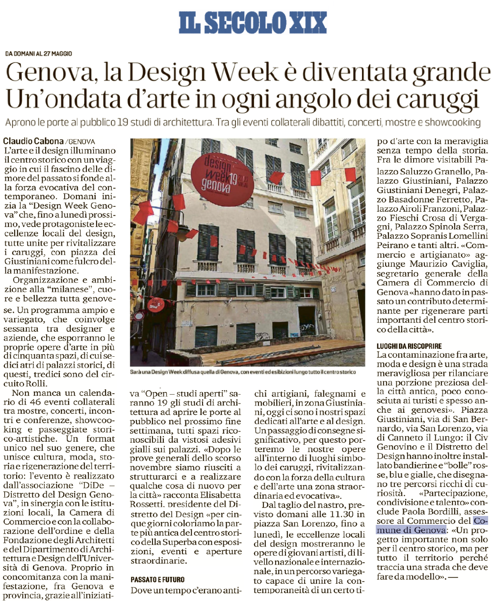 2019_05_22_Design Week e Open