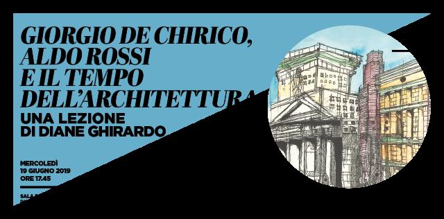 De chirico_facebook
